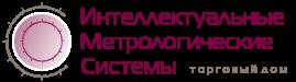 """Переход на сайт ТД """"Интеллектуальные Метрологические Системы"""""""