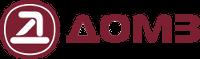 Фото логотипа ООО ДОМЗ